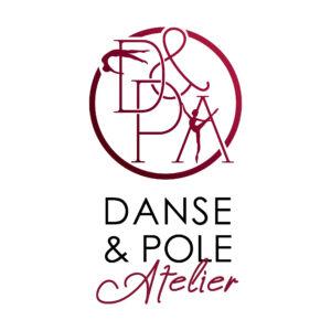 Danse & Pole Atelier